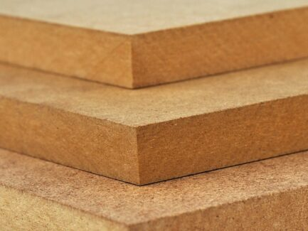 mdf-medium-density-fibreboard)